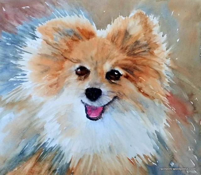charley_finished_rachel_murphree_watercolors