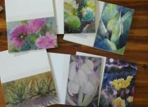 Printed_ Cards_rachel_murphree (6)